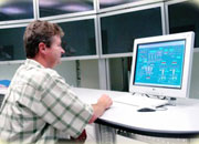 Automation,Process Control,PLC,SCADA,DCS,HMI,Embedded Systems,Engineering Services,Instrumentation