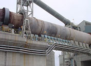 Automation Projects in cement industry, cement plants, cement plants automation