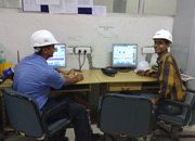 substation automation design, substation automation,substation automation SCADA,siemens substation automation