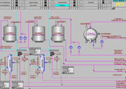 Siemens PCS 7 Enhancements Reduce Engineering and Lifecycle Costs